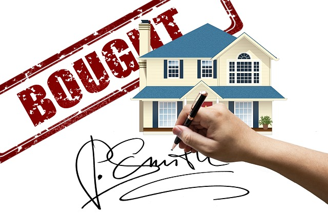 How to handle the escrow process