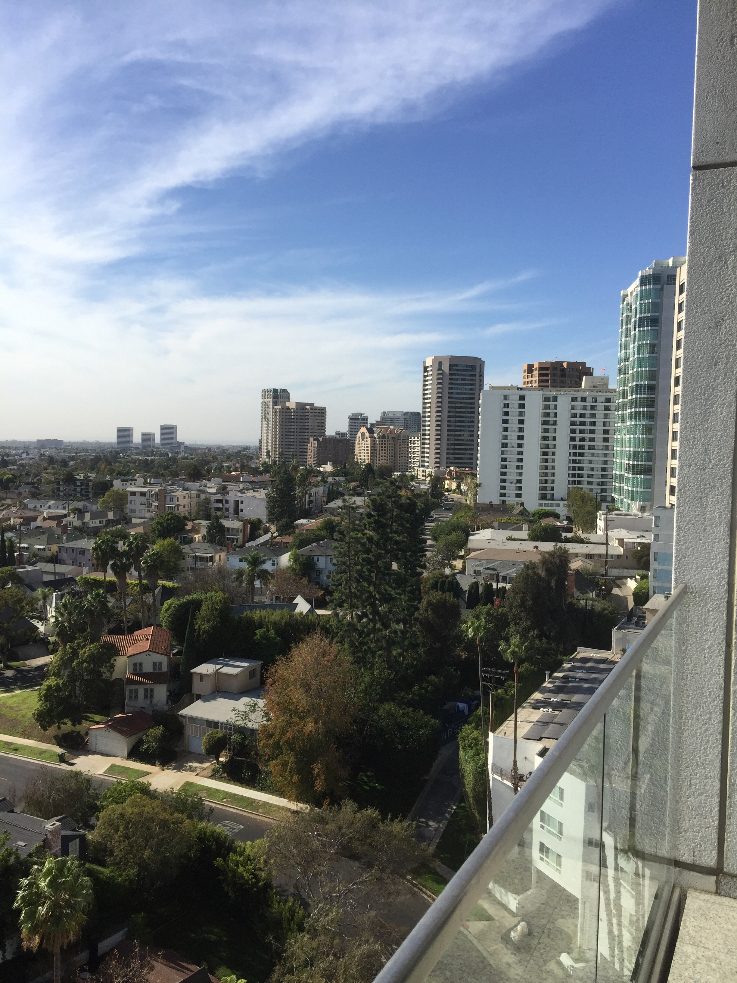 Beverly West condos for sale
