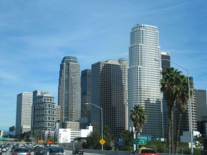 Homes for sale in Downtown Los Angeles