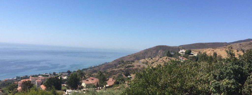 Homes for Sale in Malibu