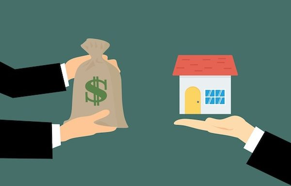 Tips on selling your Los Angeles home