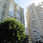 Condos for sale at the Wilshire Comstock