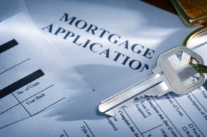 Buying a ho e in Los Angeles? Talk to a lender