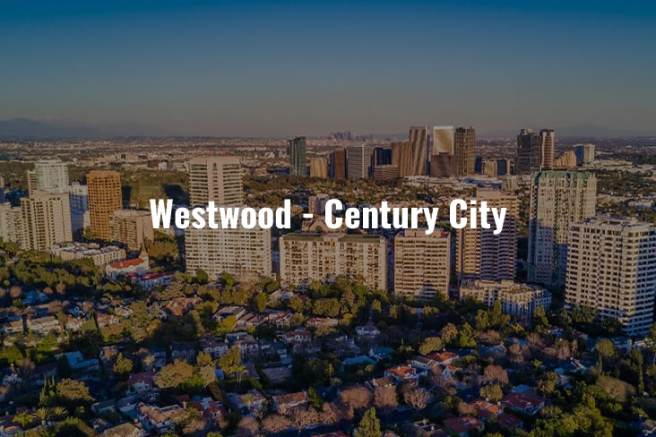 Homes for sale in Westwood