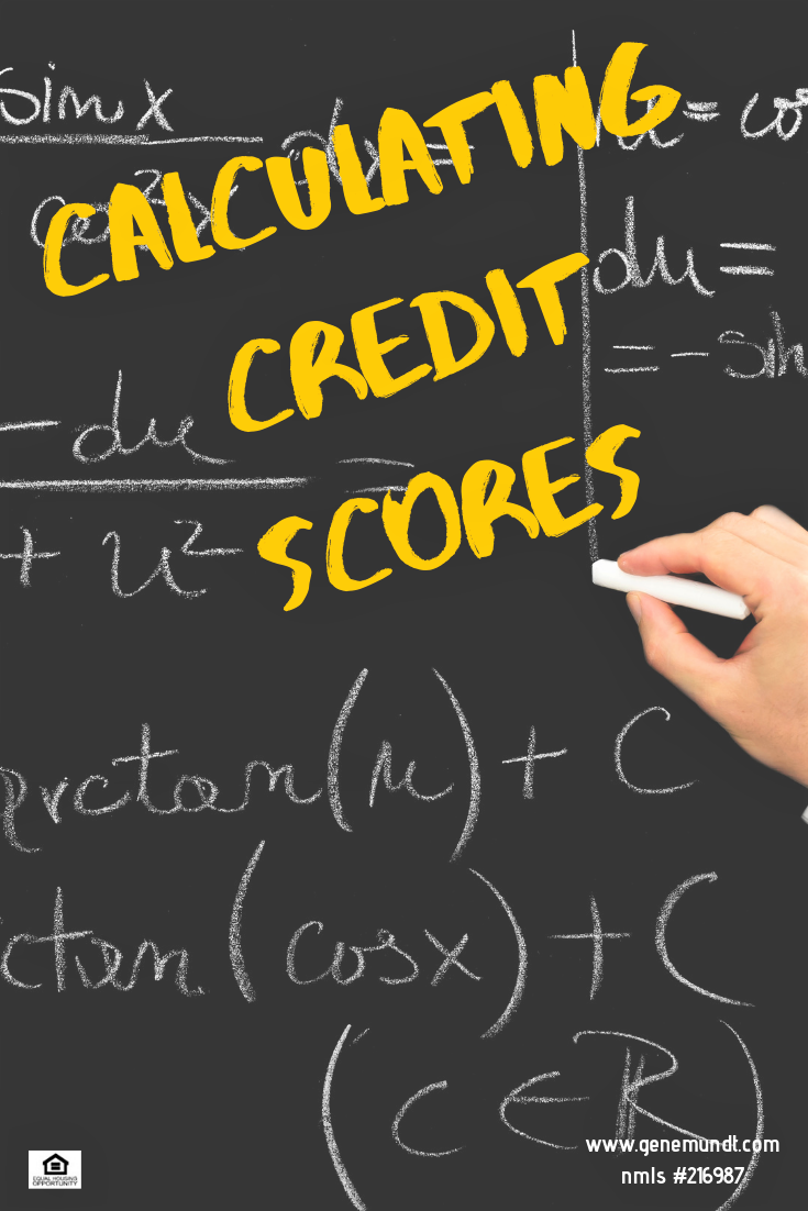Taking the mystery out of credit scoring