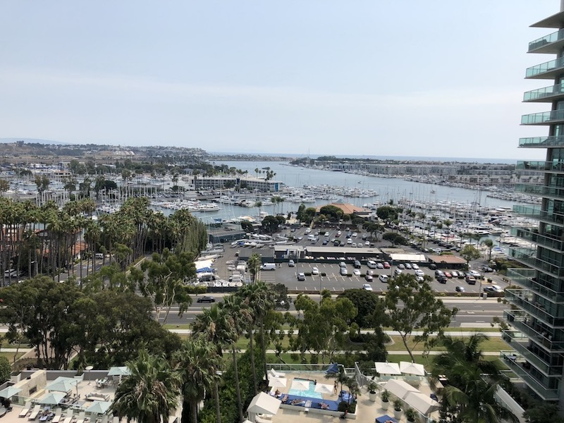 Homes for sale in Marina del Rey