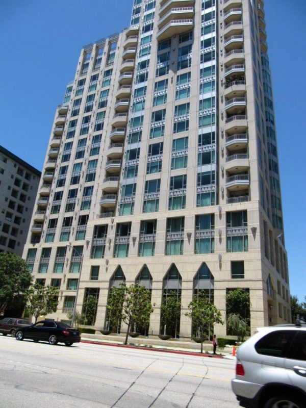 Condos for sale at The Remington