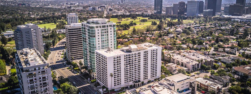 Wilshire Corridor condos half-yearly market report June 2019