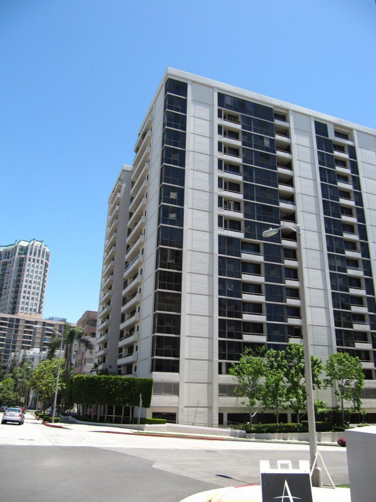 Condos for sale at The Wilshire Manning