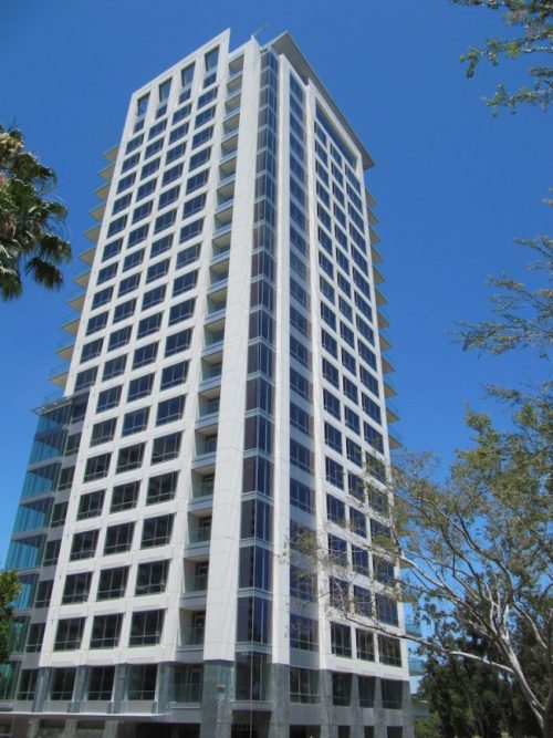 Condos for sale at Beverly West